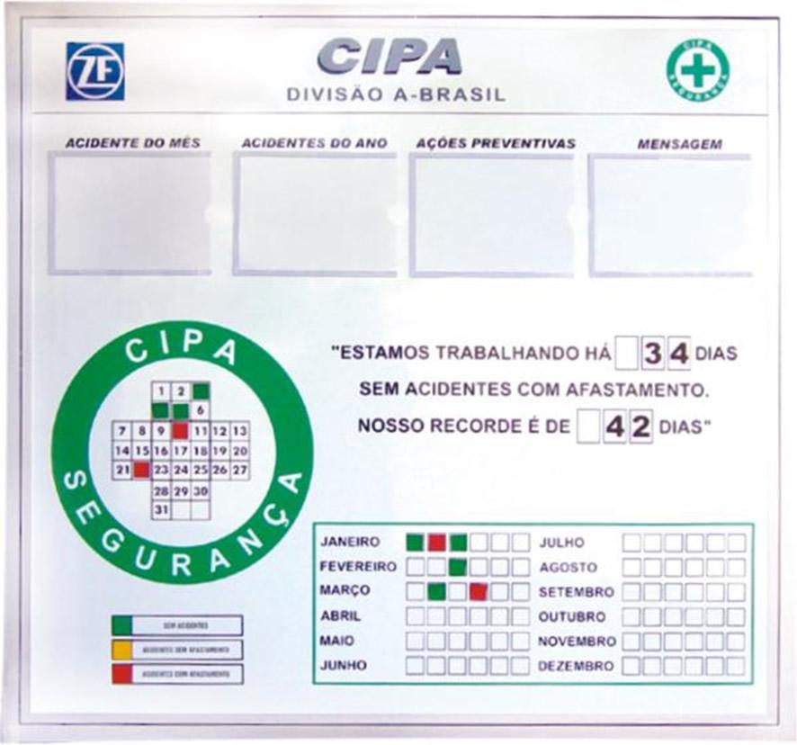 CIPA-02